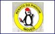 Renato do Pinguim Imóveis - Araruama - RJ