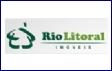 Rio Litoral Imóveis - Rio das Ostras - RJ