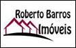 Roberto Barros Imóveis - Itaboraí - RJ