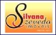 Silvana Azevedo Imóveis - Rio das Ostras - RJ