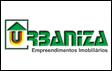Urbaniza Empreendimentos Imobiliários - Rio Bonito - RJ